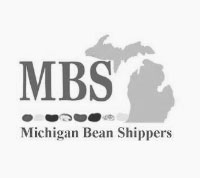 Michigan Bean Suppliers