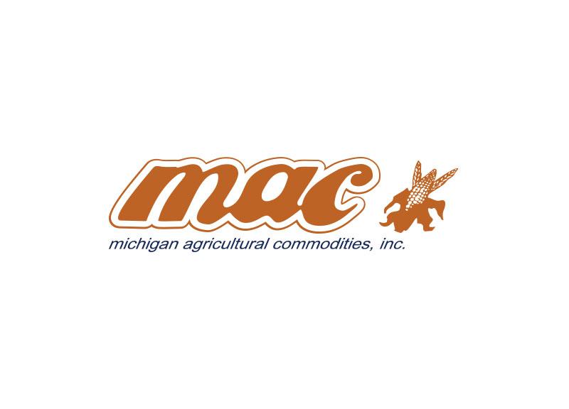 MAC News